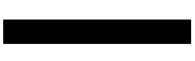 Opslagsværk DK