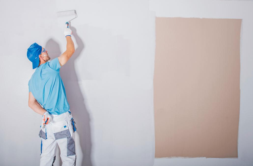Maler i Roskilde